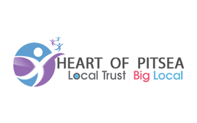Fantastic response to Heart of Pitsea survey
